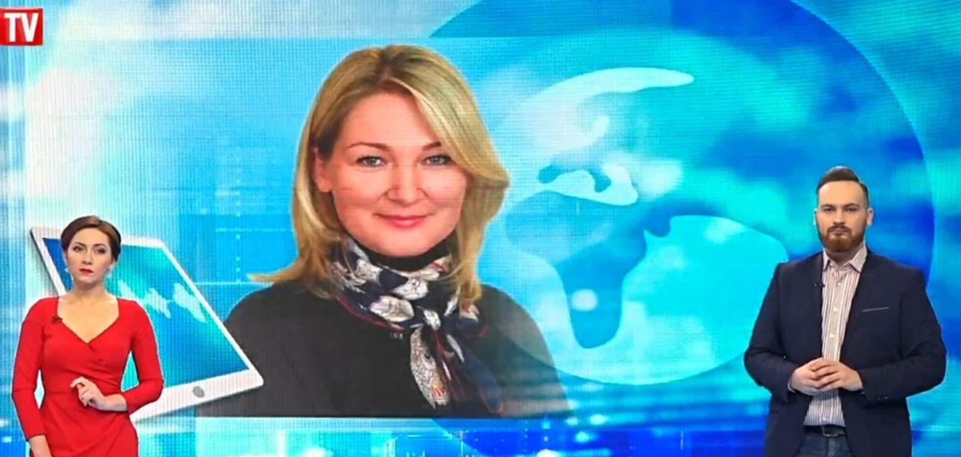 Рада асоціації Україна-ЄС: експертка розповіла, чого очікувати від цієї зустрічі