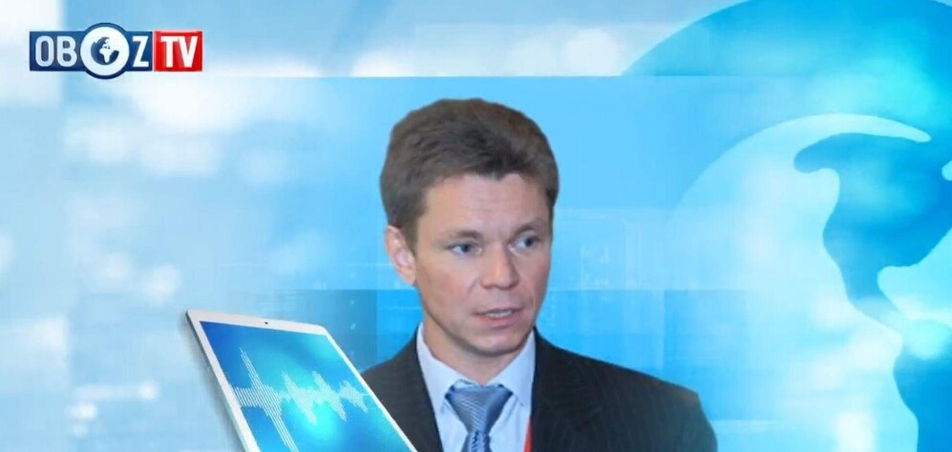 Как коронавирус повлияет на экономику Украины: комментарий экономиста