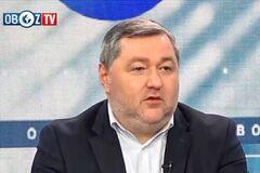 Про що не сказав Гончарук: експерт про плани влади щодо ремонту українських доріг