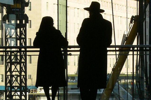 В России рассекретили имена семи супер-шпионов