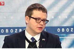 Ядерная война и возвращение Крыма: комментарий военного эксперта