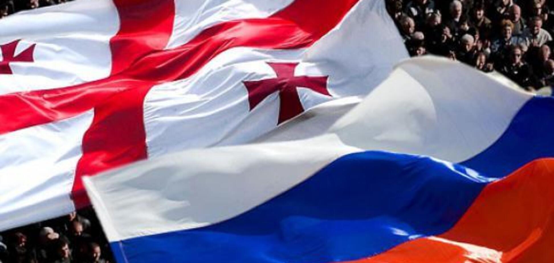 Еще одна страна потребовала от России компенсацию