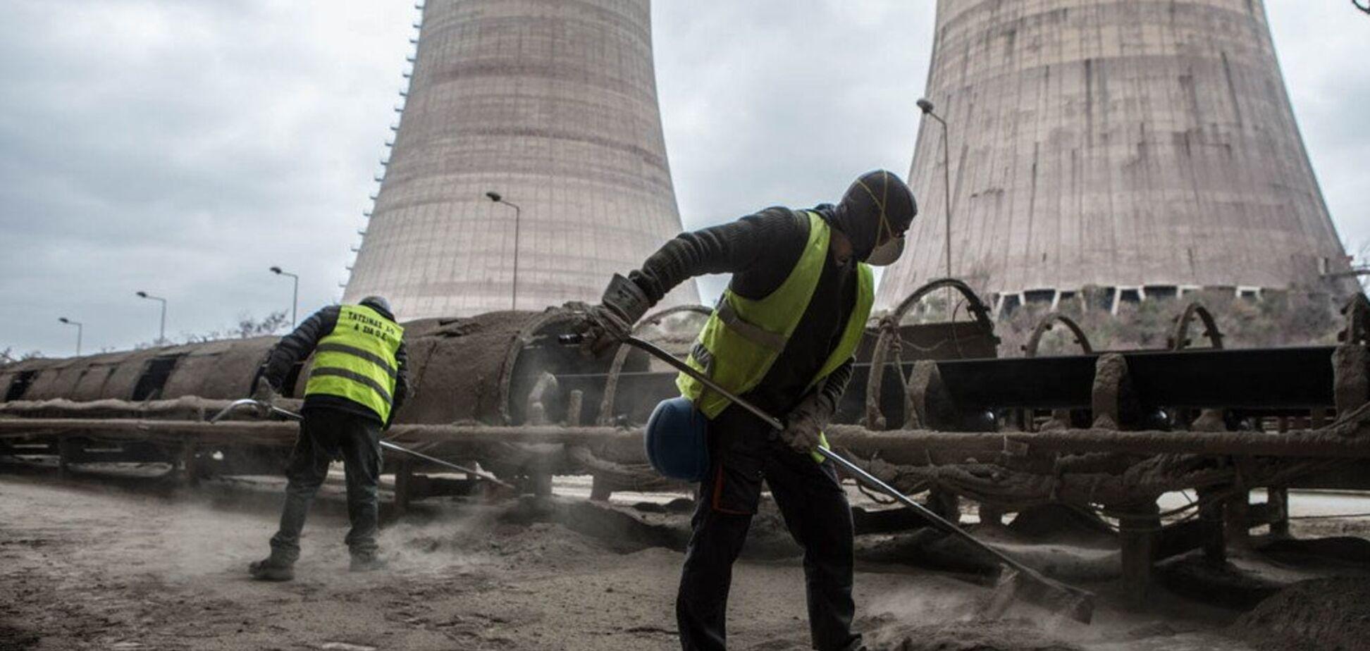 Іспанія вирішила відмовитися від вугілля: озвучено плани уряду