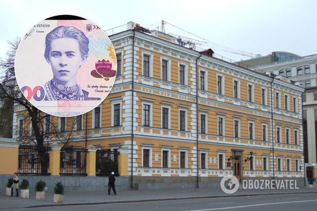 Національна академія наук України втратила близько 43 млн гривень через неефективне управління власним майном