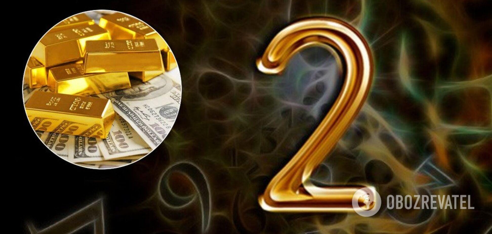 02.02.2020: астролог рассказала, чем опасно 2 февраля