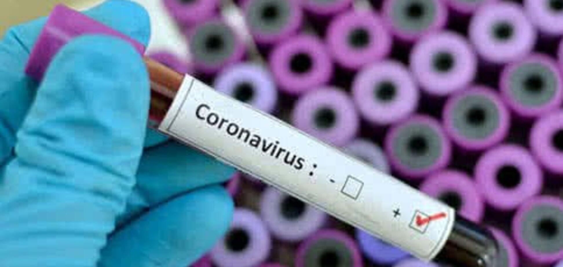 З'явився клон коронавірусу з Китаю: що тепер буде