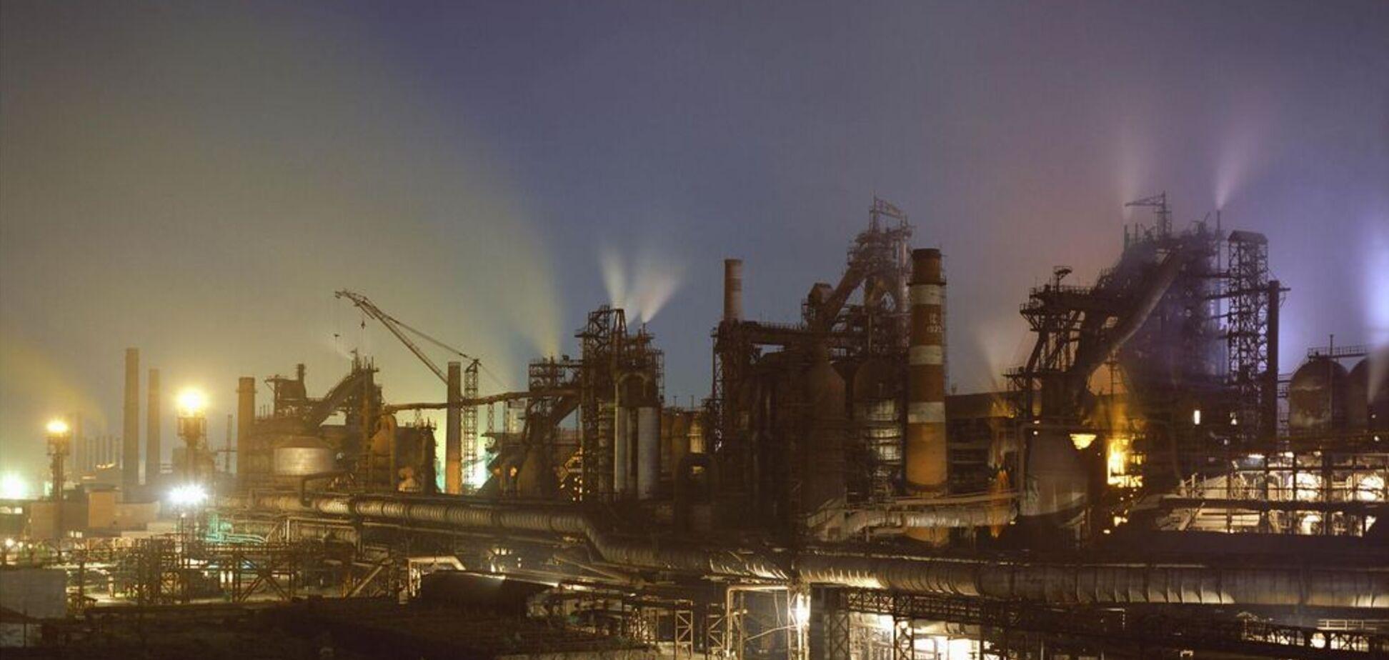 В Украине займутся спасением атмосферы: создано новое ведомство