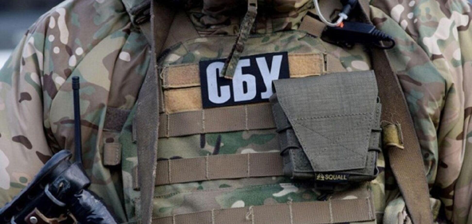 Сдал Россию с потрохами: СБУ вывезла из 'ДНР' 'экс-министра'