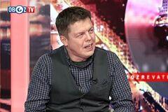 Збільшення повноважень МВС: народний депутат пояснив наслідки