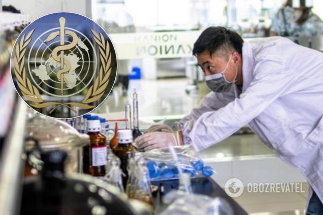 ВОЗ снова созовет экстренное заседание из-за коронавируса