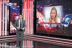 'Назад у СРСР': скандальний закон про ЗМІ порівняли з 'ГУЛАГом для журналістів'