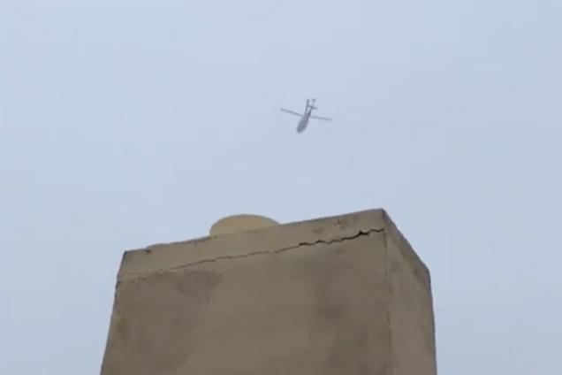 Вертолет Коби Брайанта