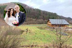 'Просто вдало одружився': 'козак' Гаврилюк відреагував на новину про будинок у Карпатах