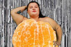 'Просто сексі': Alyona Alyona виставила напоказ величезні груди