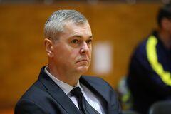'Не відмовився б...' Тренер збірної України розповів про прогрес Леня та Михайлюка