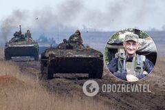 'Небойова' смерть, стрілянина по будинку і Святий Миколай на танку: як минув тиждень в ООС