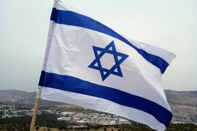 Ізраїль екстрено скликав нараду після вбивства Сулеймані