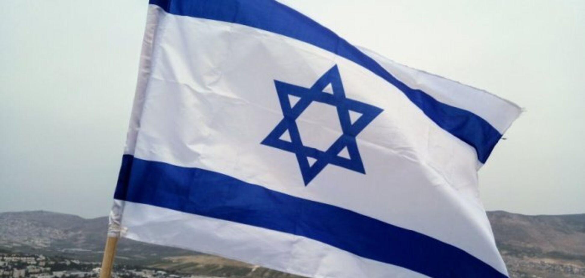 Ізраїль екстрено скликав спецслужби й армію після вбивства Сулеймані