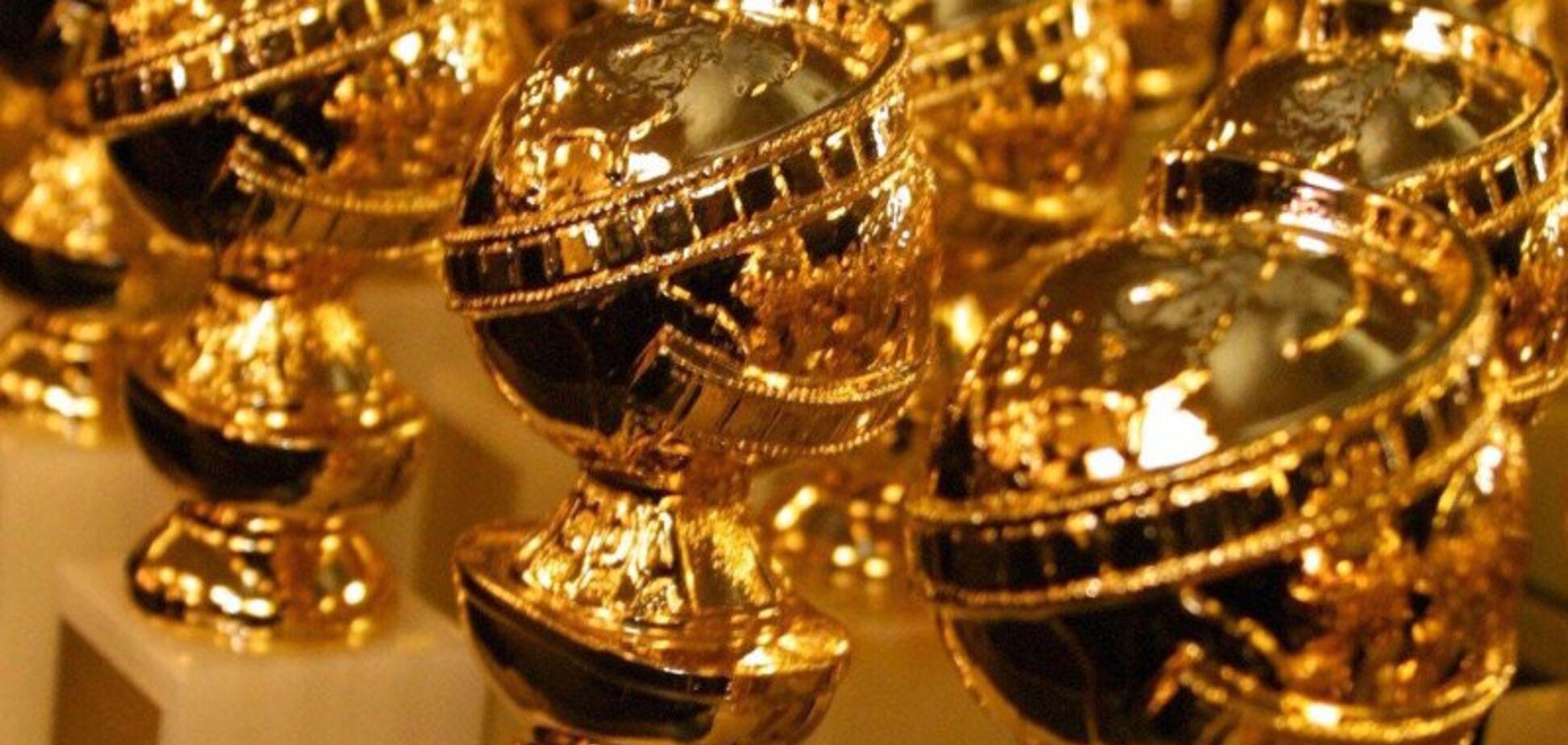 Золотой глобус 2020: кто номинирован, когда и где смотреть