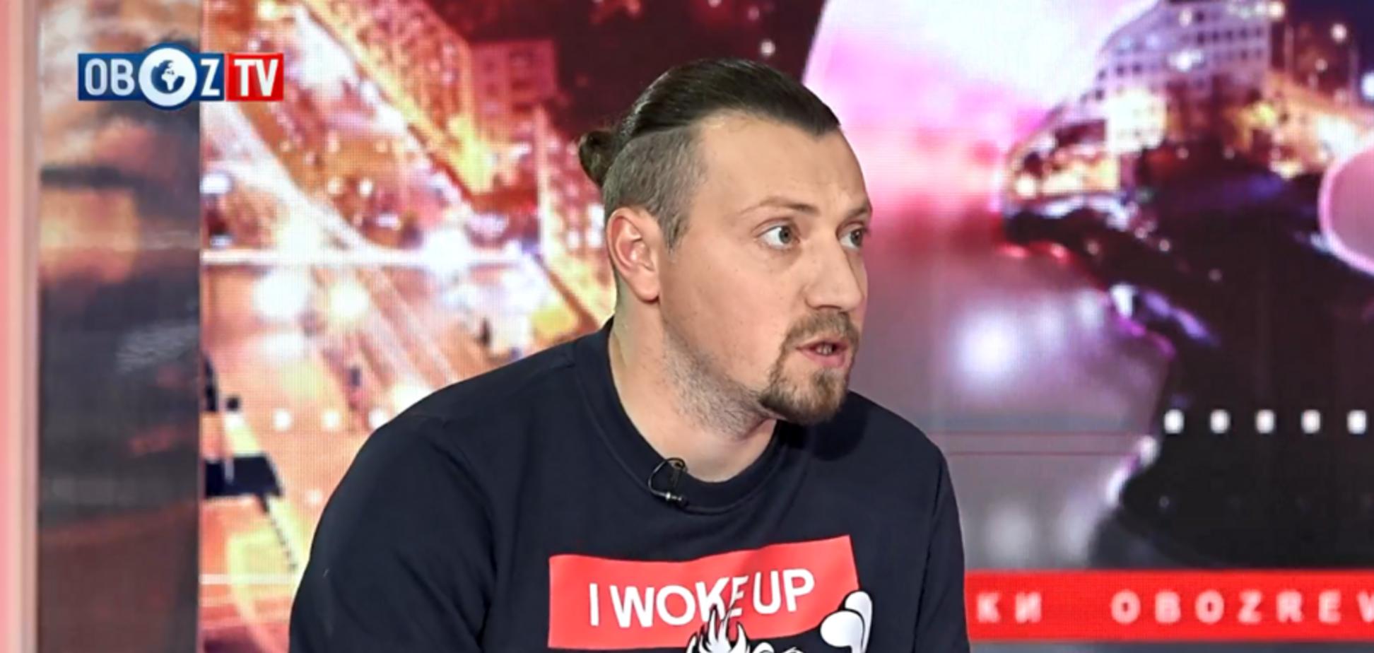 Децентралізація в Україні: у 'Слузі народу' пояснили ключове нововведення