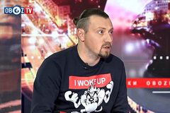 Децентрализация в Украине: в 'Слуге народа' объяснили ключевое новшество