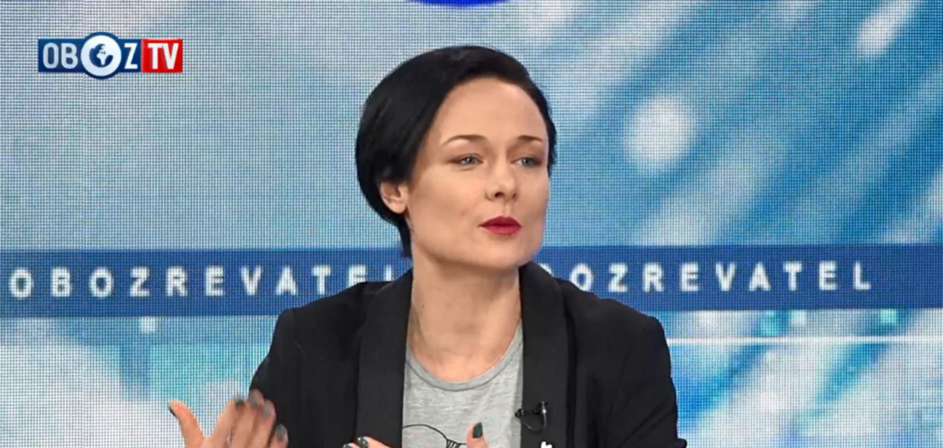'Не защищает работников': в новом Трудовом кодексе нашли 'сюрпризы' для украинцев