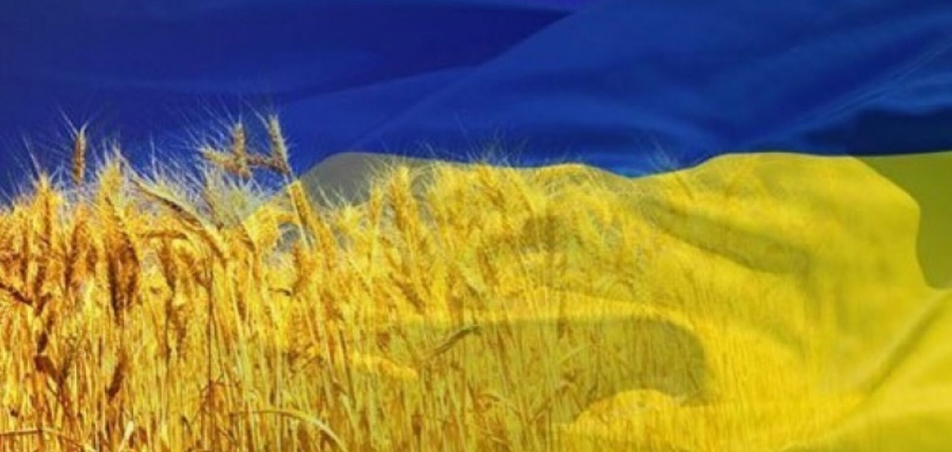 Думаєте, в Україні все погано? А ви знаєте, як живуть інші країни?