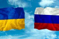 В МЗС ліквідовується Департамент протидії загрозам з боку Росії