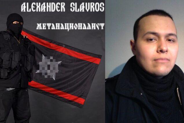 Алишер Мухитдинов