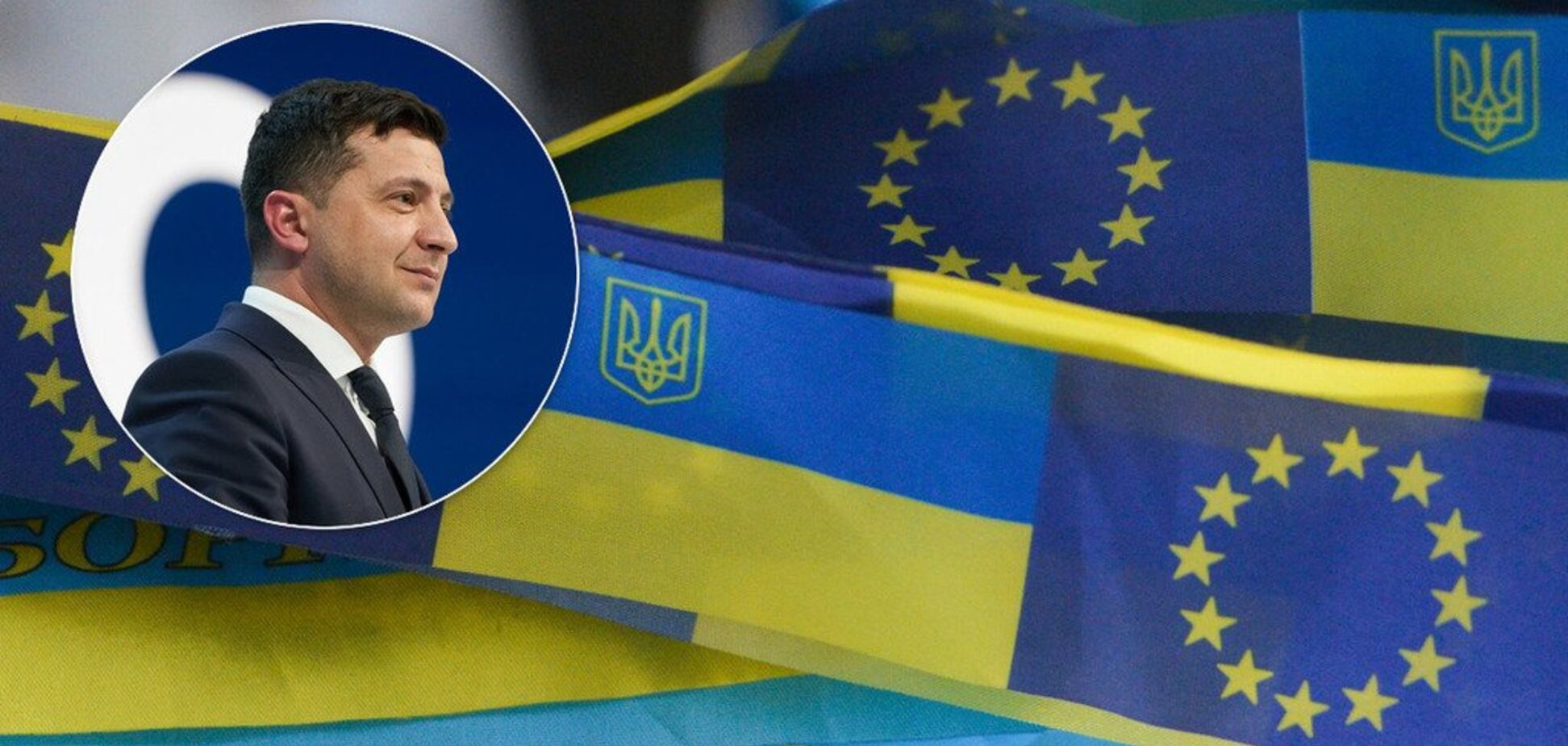 Окно для Украины? Как Британия выходит из ЕС и что будет дальше