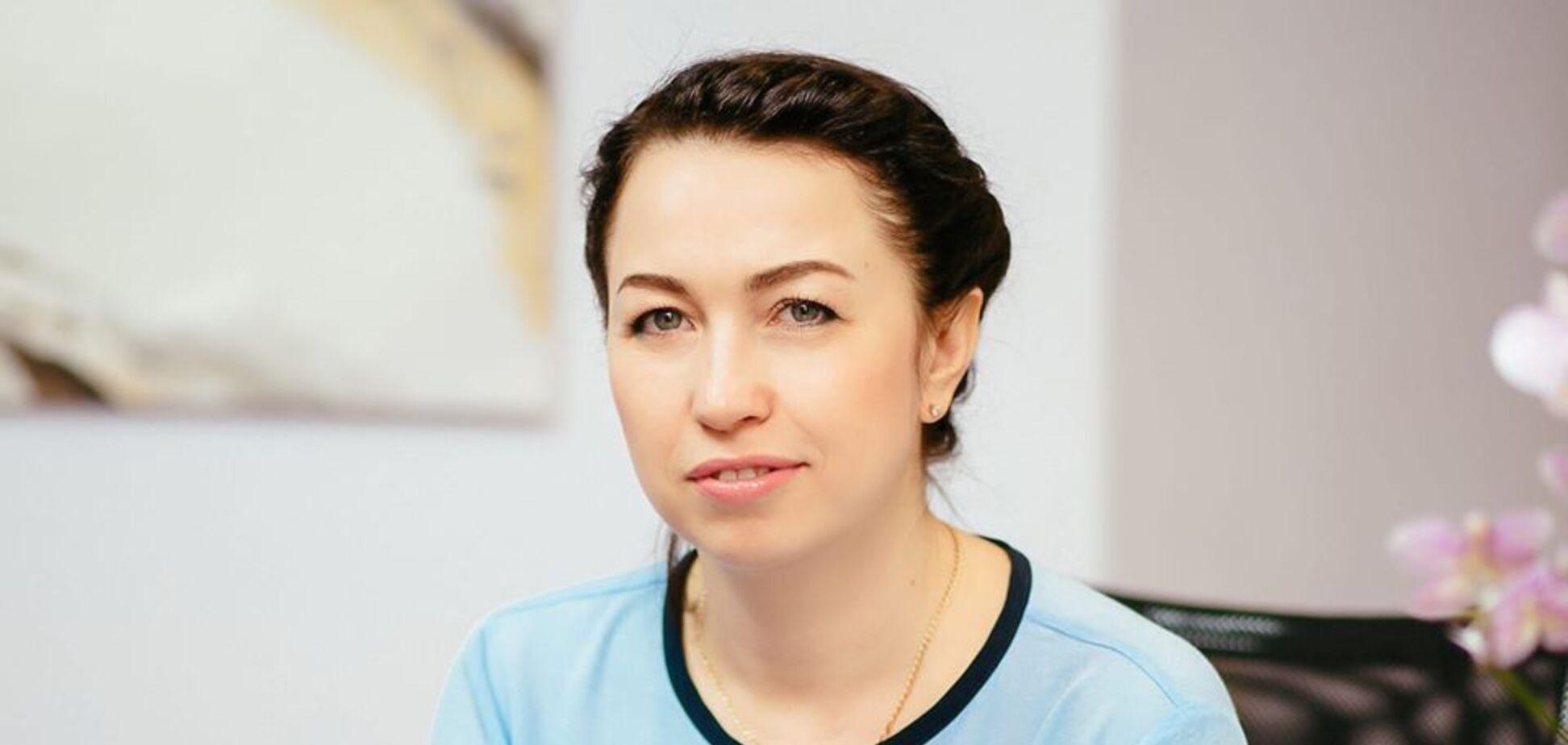 Скандал вокруг новой главы Госкино: появилась расшифровка собеседования Кудерчук, завалившей конкурс