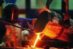 Пошлина на импорт дизтоплива и газа усилит экономический кризис – промышленники