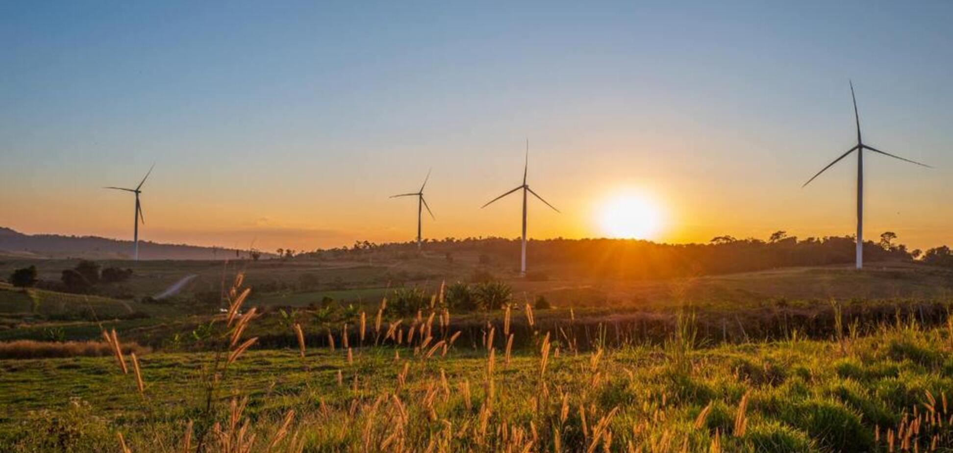 Европа радикально поменяет стратегию добычи электричества: озвучен прогноз