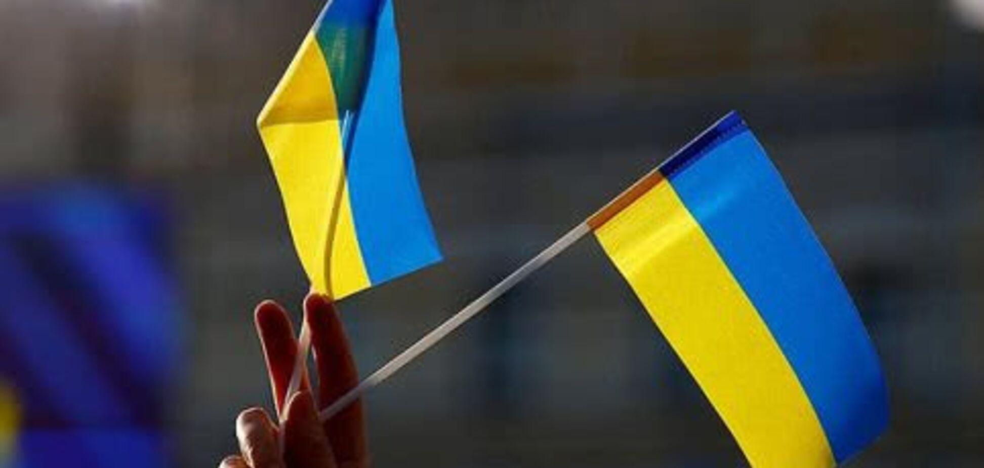 Топ-5 проблем, які найбільше заважають розвитку України