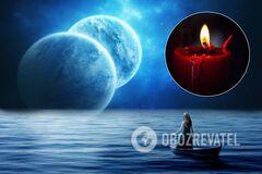 Лунный календарь на февраль: благоприятные и неблагоприятные дни