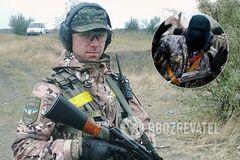 'Даллас, це Г'юстон!' Українські нацгвардійці жорстко затролили терористів на Донбасі