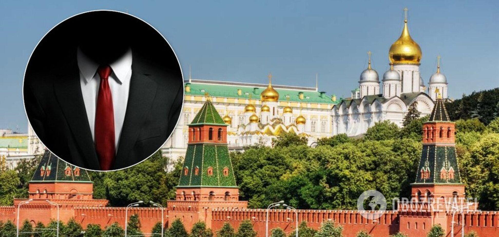 'Лютий сталінізм': опозиціонер передбачив, що буде з Росією після Путіна
