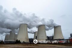 Глобальное потепление: озвучен устрашающий прогноз погоды на 5 лет