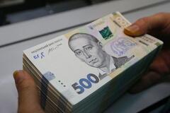 На зарплати реформаторам виділено 818 млн грн