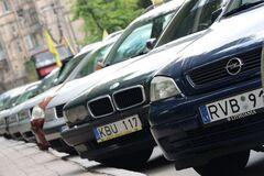 Растаможка авто в Украине стала дешевле и проще: что произошло