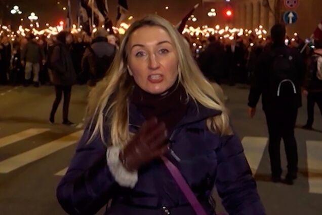 Юлия Шатилова пояснила депортацию из Литвы