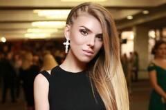 Участницу Нацотбора на Евровидение затравили за русский язык