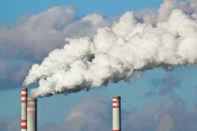 """Європа готує удар по """"брудній"""" енергетиці: Герус зробив заяву"""