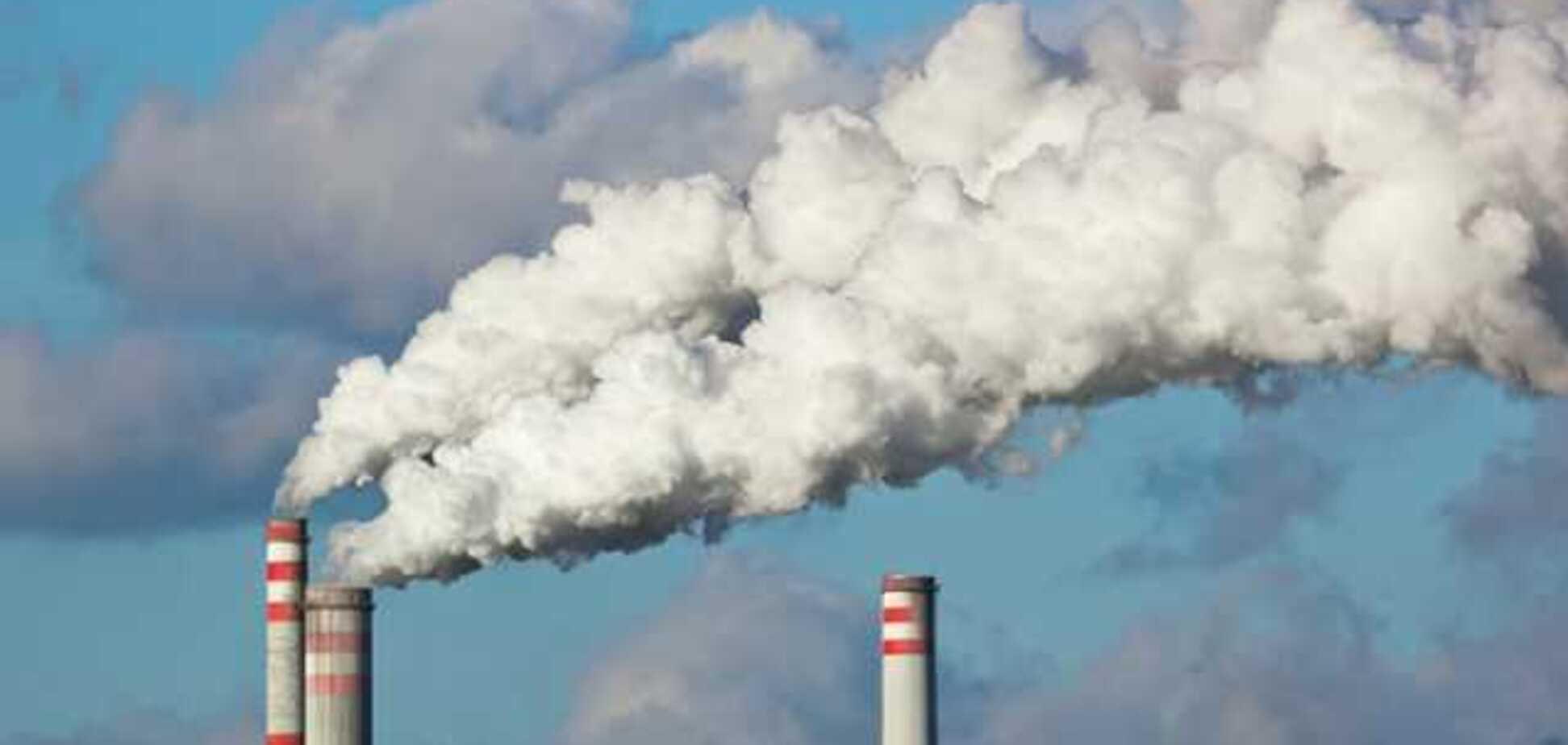 Европа готовит удар по 'грязной' энергетике: Герус сделал заявление