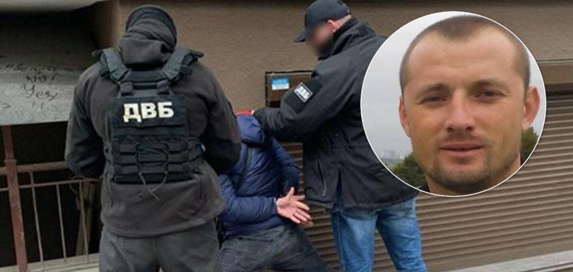 '600 человек уже здесь': как террористы из 'Л/ДНР' легализируются в Украине