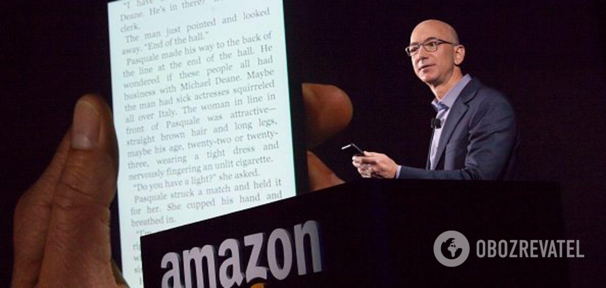 Найбагатша людина у світі заробила $13 млрд за 15 хвилин
