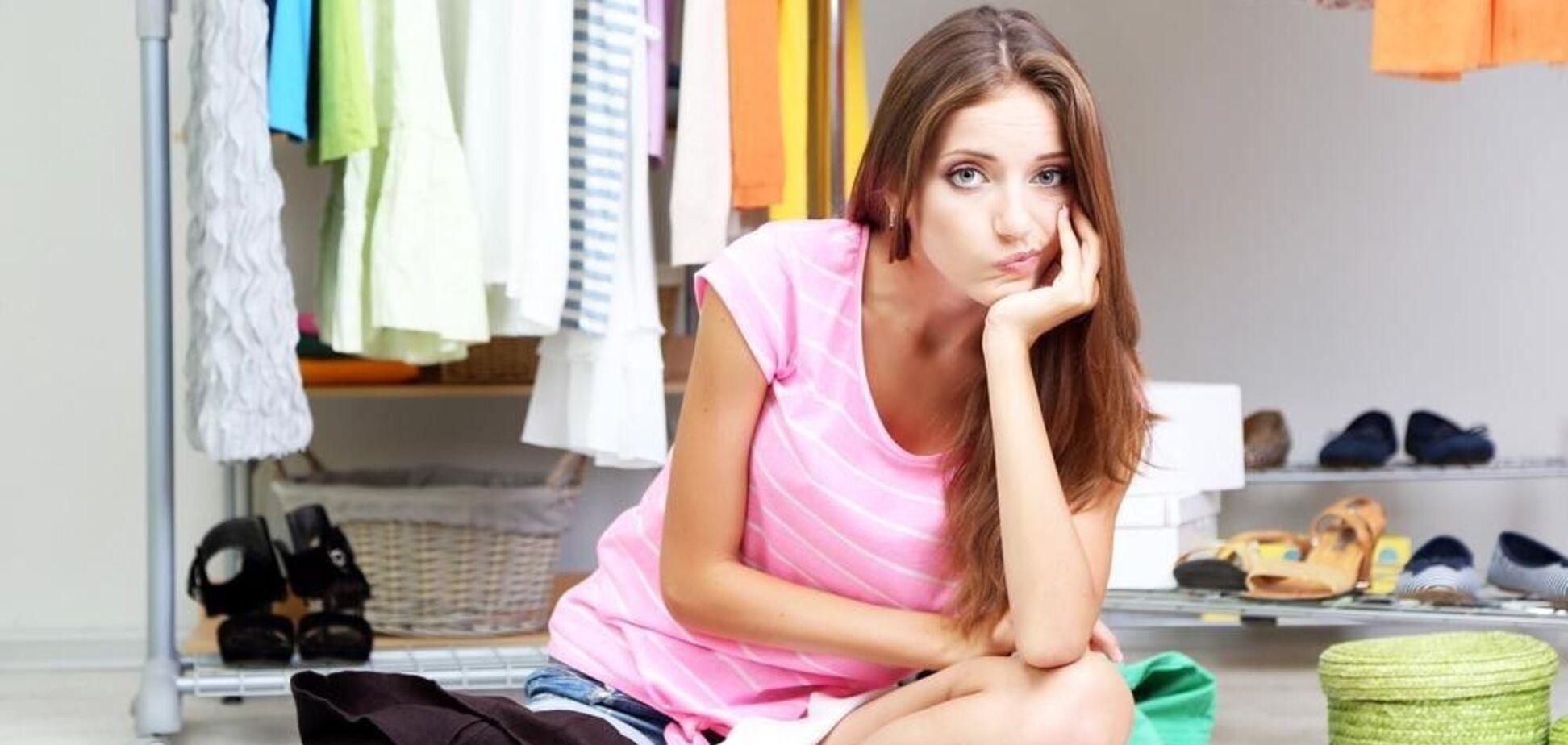 П'ять речей, які приносять в будинок нещастя: від чого позбутися першим