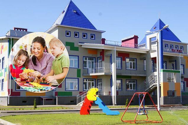 Як відкрити приватний дитячий садок в Україні: проста інструкція