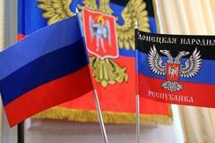 Россия резко и в разы сократила финансирование террористов