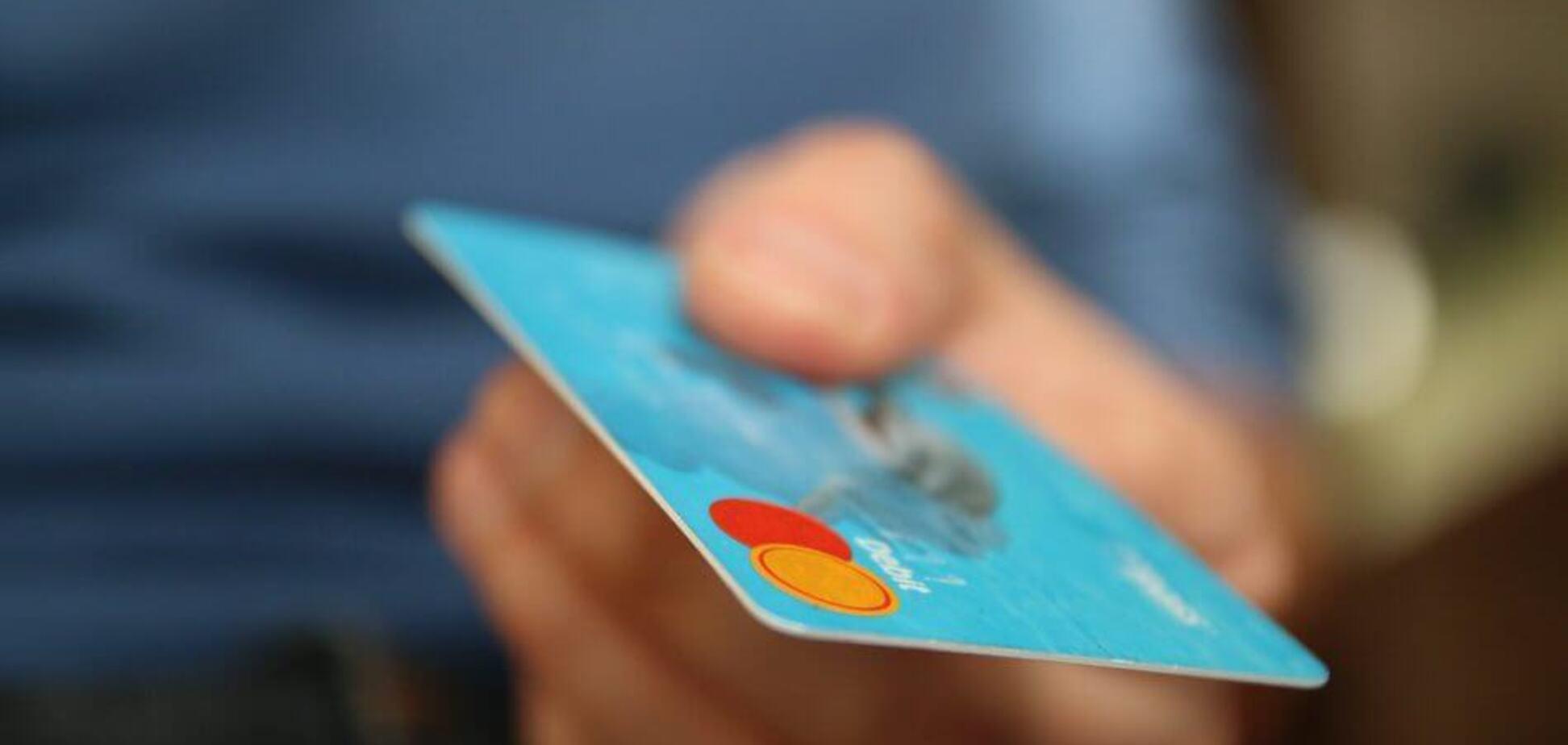 Як в Дніпрі перевірити свою кредитну історію і уникнути відмов у банках
